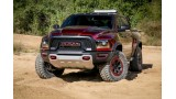 Dodge OFF ROAD